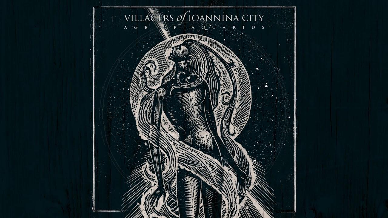 Villagers of Ioannina City - Father Sun