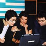 expo2008 papas03