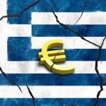 L'avenir de la Grèce suspendu à l'issue du référendum - Shutterstock