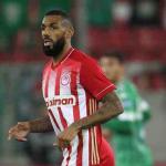 M'Vila a marqué un très beau but. (Y. Halas/Presse Sports)