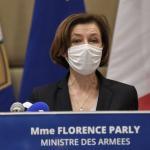 La France commande 12 Rafale pour remplacer ceux vendus à la Grèce