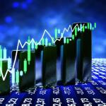 Certaines places financières sont très permissives sur le contrôle des réglementations. 158809005/Ilya Nikolaevic - stock.adobe.com