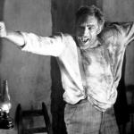 Anthony Quinn danse le sirtaki de Theodorakis dans Zorba le Grec en 1964. Leemage/Bridgeman