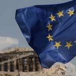 Face à l'ampleur de l'endettement de la Grèce, les prochaines discussions pourraient porter sur le rééchelonnement des créances