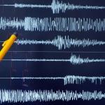 Le séisme de 5,5 sur l'échelle de Richter n'a fait aucun dégât semble-t-il (image d'illustration).@ OLIVIER MORIN / AFP