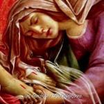 Gerasimos Papadopoulos - Σε τον της Παρθένου Υιόν [O Son of the Virgin]