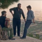 Xa mou, de Clio Fanouraki - scène du film