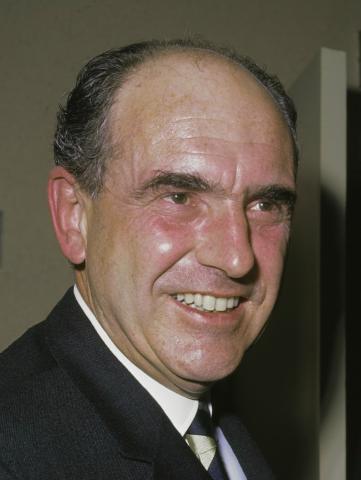 Andréas Papandréou