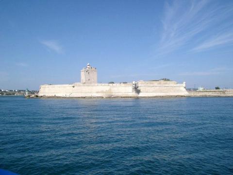 Port-de-Bouc