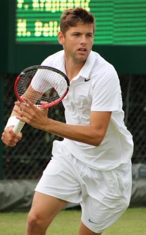 Filip Krajinovic