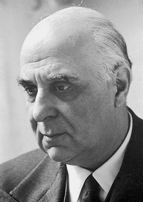 Georges Séféris