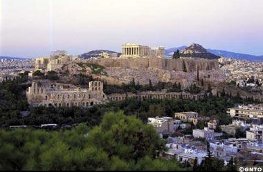 athenes acropole 01