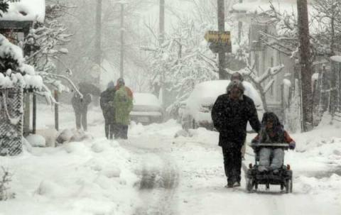neige malakassa
