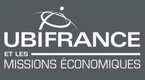 ubifrance logo