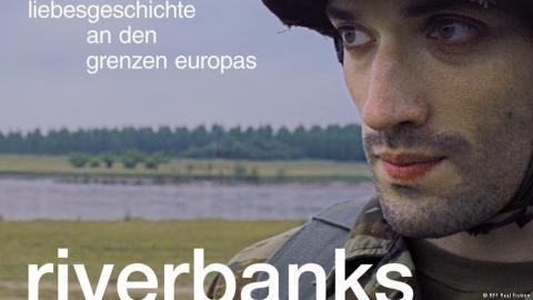 Riverbanks, de Panos Karkanevatos