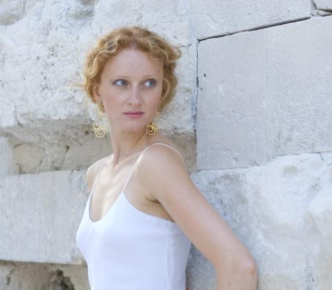 Katerina Vlahou