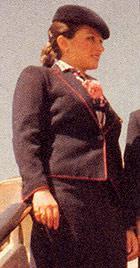 Alexaandra Symeonidou