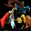 Verso Medea, mise en scène Emma Dante