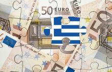 """Les créanciers de la Grèce (BCE, FMI et Commission européenne) estiment qu'avec le vote du Parlement grec, Athènes s'était acquittée """"de manière satisfaisante et à temps"""" des conditions qui figurent dans l'accord conclu lundi - Shutterstock"""
