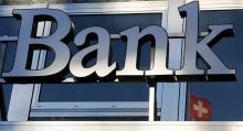 Athènes veut récupérer l'argent grec déposé frauduleusement dans les banques helvétiques - AFP