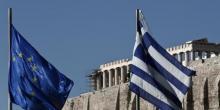 La Grèce demande 278,7 milliards d'euros à l'Allemagne. Pourquoi ? (Crédits : reuters.com)