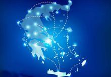 La Grèce assure qu'un accord est sur le point d'être conclu avec ses créanciers européens - Shutterstock