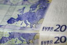 « Les remboursements au FMI en juin sont de 1,6milliard d'euros, ils ne seront pas faits, et d'ailleurs il n'y a pas d'argent pour le faire», a déclaré le ministre de l'intérieur de la Grèce.