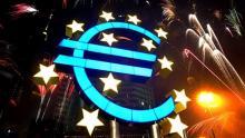 Athènes est pratiquement à court de fonds pour honorer sa dette et payer les salaires et les pensions de ses fonctionnaires. (Crédits : MonFinancier.com)