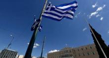 La grèce paiera toutes ses dettes, affirme le porte-parole du gouvernement - AFP