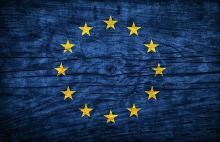 Un aréopage de présidents d'institutions européennes dévoilent ce lundi leur rapport «Compléter l'Union économique et monétaire européenne» - Shutterstock