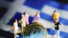Après 2018, la Grèce ne devrait plus bénéficier de plan de sauvetage de la part du FMI.
