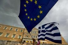 «La leçon du dossier grec est qu'un emprunteur ne fait défaut que si ses créanciers refusent de lui prêter ce qu'il ne peut rembourser. »