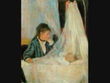 lullaby -  νάνι του Ρήγα το παιδί : Πόπη Αστεριάδη