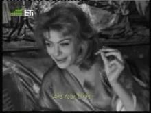 Melina Mercouri - Ta pedia tou Pirea
