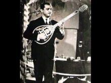 ΣΚΟΤΩΣΕ ΜΕ (ΤΟ ΜΑΧΑΙΡΙ) - ΧΙΩΤΗΣ - ΜΑΙΡΗ ΛΙΝΤΑ 1957