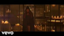 Helena Paparizou - Κάτι Σκοτεινό (Official Music Video)