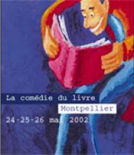 comediedulivre02