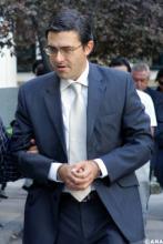 adamopoulos