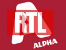 alpha rtl