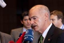 papandreou bxl