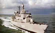 fregate themistoklis