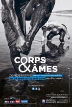 Corps et âmes, exposition de NIkos Aliagas