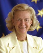 Nicole Fontaine