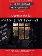 L'arbre de la prison et les femmes