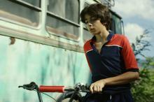 Boy on the Bridge, film chypriote de Petros charalambous