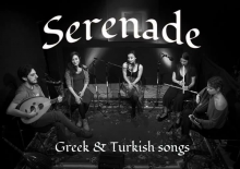 Serenade Ensemble
