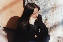 Eleni Karaïdrou