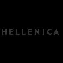Photo de hellenica
