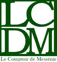 Photo de LCDM