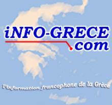 Photo de iNFO-GRECE